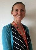 Miss L Washington<br>PPA Teacher