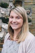 Mrs Williams<br>PE Coordinator
