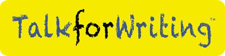 TalkforWriting