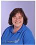 Anita Flower-Meal Time Assistant/Play Leading Manager