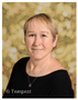 Christine Cooper-Learning Support Assistant