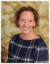 Hannah Maskell- Assistant Head Teacher & Class Teacher