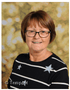Maureen Down- Early Years Teaching Assistant