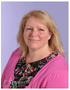 Pat Ward-Learning Support Assistant