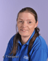 Rachel George-Learning Support Assistant/Meal Time Assistant/Play Leader