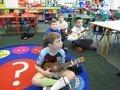 ukulele lessons 2.jpg