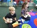 ukulele lessons 3.jpg