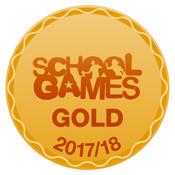 Gold_Logo_JPG (3) (1).jpg