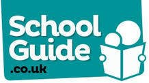 The School Guide.co.uk