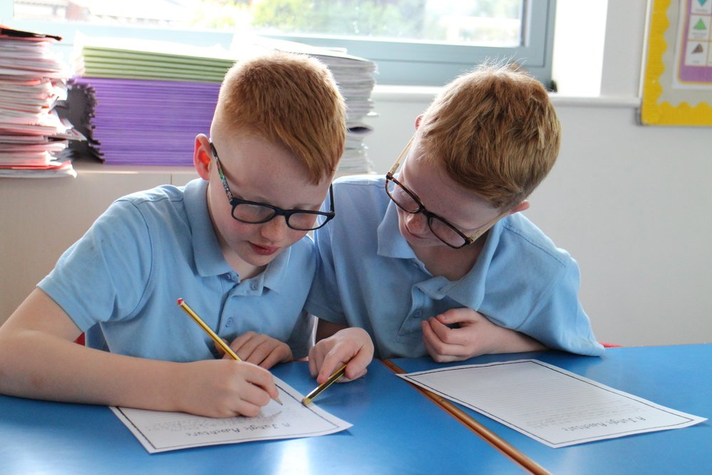 Houghton on the Hill C of E Primary School - Term Dates