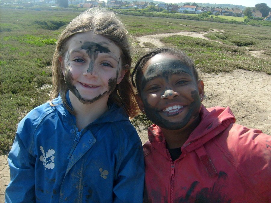 Y4 and Y5 Brancaster Residential