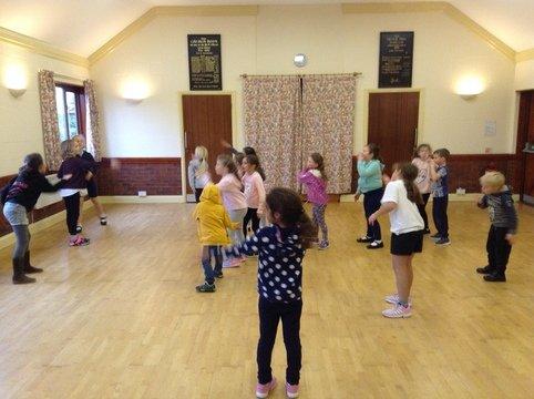 Upton Snodsbury C Of E First School Club Blog