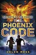 phoenix code.jpg