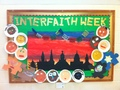 Interfaith Gallery 021.JPG