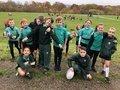 tag rugby (15).JPG