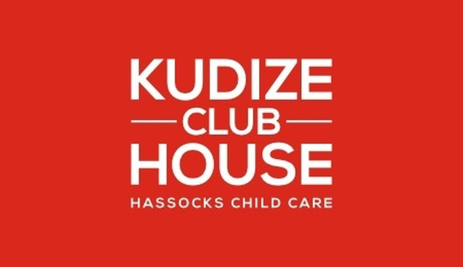 KUDIZE OUT OF SCHOOL CLUB