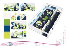 Design 1 (£32,176)