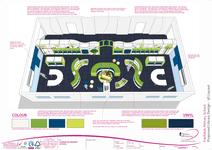 Design 2 (£38,848)