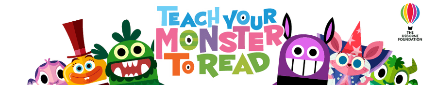 Phonics Game - Free online (APP available at cost)