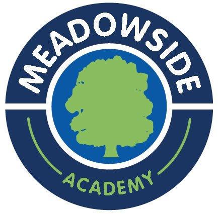 Meadowside Academy Logo
