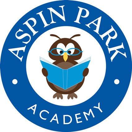 Aspin Park Academy