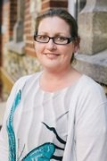 Mrs M Chapman<br>Teaching Assistant<br>