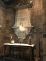 altar and walls.png
