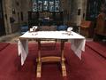 altar.png
