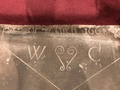 engraved writing on floor.png