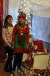 Christmas_Fayre2018 (35).JPG