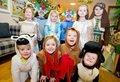 All-Childrens-A-Little-Bird.jpg