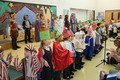 Reception year 1 and 2 christmas concerts 021.JPG