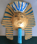 Pharaoh mask.PNG