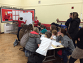 Maths Workshops<br>