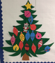 Christmas Wish Tree<br>