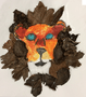 Lion (2).PNG