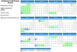 School calendar 2019-2020.JPG