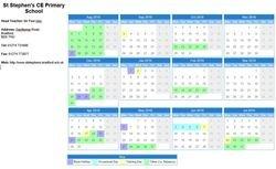 School Calendar 2018 - 2019.JPG