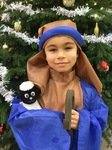 2018 Nativity (5).JPG