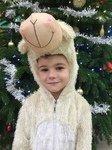 2018 Nativity (6).JPG