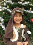 2018 Nativity (24).JPG