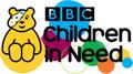 ChildrenInNeed.png