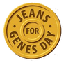 JeansForGenes.png