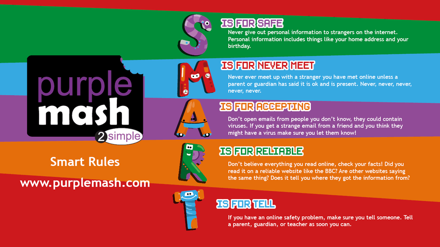 Image result for purple mash curriculum
