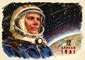 Gagarin2.jpg