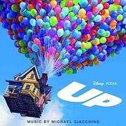 Up_-_Walt_Disney_Records.jpg