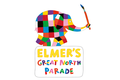180221-Elmer-Great-North-Parade.png