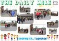 the daily mile 2019.jpg