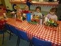 Christmas lunch (4).JPG