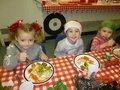 Christmas lunch (5).JPG